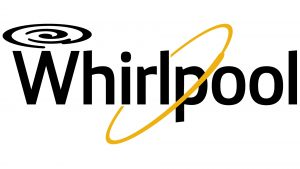 awoutlet-appliance-world-Cooker- Whirlpool