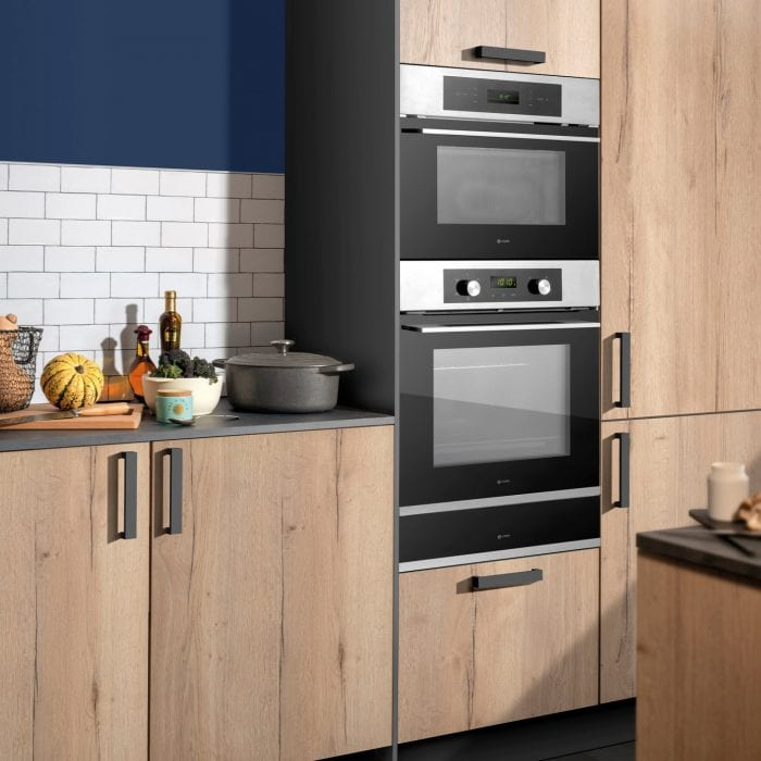 About Us Aw Outlet Appliances And Much More